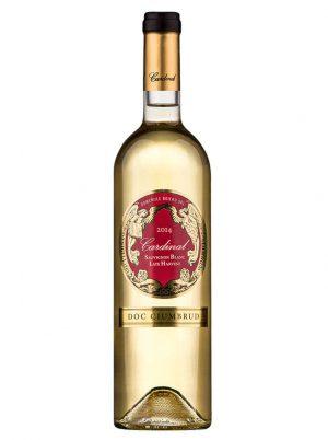 Cardinal – Sauvignon Blanc