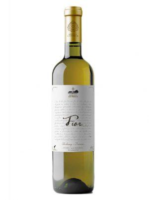 Chardonnay + Traminer – Fior