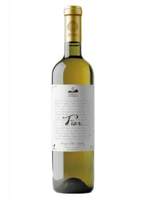 Sauvignon Blanc + Riesling – Fior