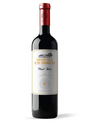 Pinot Noir – Domeniul Ciumbrud