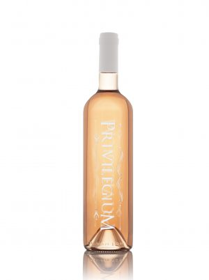 Privilegium Pinot Noir Rose