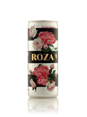 Upside Roza  250ml